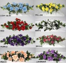 wedding arch ebay australia collections of artificial flower table centerpieces wedding ideas