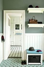 couleurs pour une chambre couleur tendance chambre couleur tendance chambre a coucher couleur