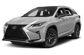 toyota lexus malaysia sale used cars for sale at lexus of chester springs in chester springs