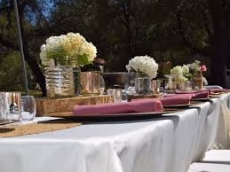 shabby chic wedding ideas diy shabby chic weddings az use my stuff for your shabby chic