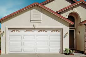 Atlas Overhead Doors Atlas Overhead Doors Garage Door Styles