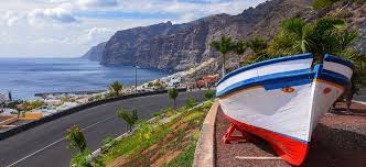 tenerife holiday guide tenerife the hottest deals