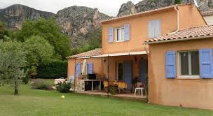 chambres d hotes moustiers sainte best price on chambre d hôtes l odalyre in moustiers sainte