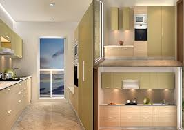 parallel kitchen design modular kitchen u2039 jason kitchen studio