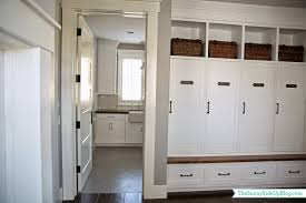 articles with mudroom laundry room designs tag mudroom laundry