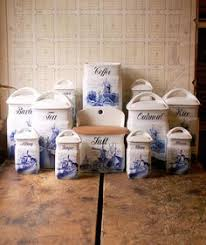 country kitchen canister sets charles faudree country country kitchen canister set