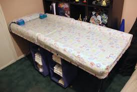 Abdl Changing Table Abdl