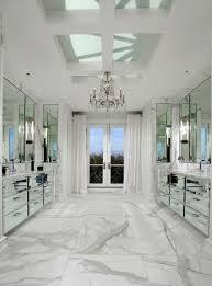 luxury bathroom design luxury bathroom ideas christmas lights decoration