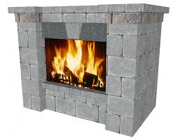gas fireplace free stock photo public domain pictures