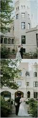 Omaha Outdoor Wedding Venues by 55 Best Weddings In Omaha Images On Pinterest Zoos Scarlett O