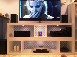 best ikea tv cabinet u2014 home u0026 decor ikea