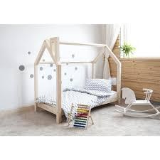 cabane fille chambre cabane fille chambre simple lit cabane bois massif with cabane avec