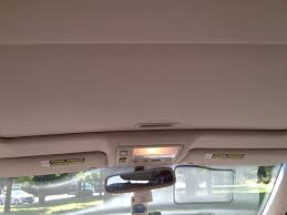 lexus gs300 warning light vsc for sale ft 2000 lexus gs300 original owners daily driver