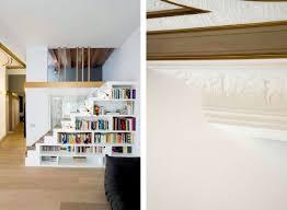 small home library design ideas doves house com