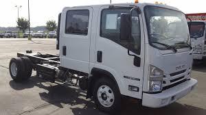 isuzu hare isuzu commercial work trucks and vans