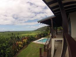 Iron Man House by Accommodation Port Douglas House Rental Ironman 2016