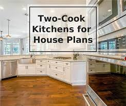 how to plan a small kitchen layout how to design a kitchen layout for two or more cooks