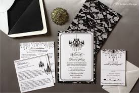 how much do wedding invitations cost how much do wedding invitations cost invitation ideas