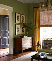 trendy living room paint colors and color combinations in 2015