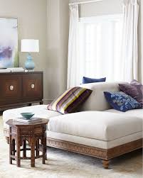 double sided sofa home living room pinterest apartments