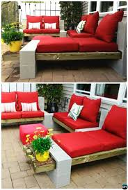 433 best outdoor design ideas images on pinterest fire pits