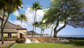 house without a key one of the best restaurants in waikiki