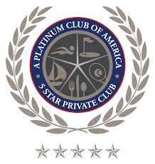 united states navy halloween background home the army and navy club