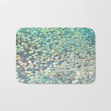 outstanding mermaid bath rug 83 in home decor photos with mermaid