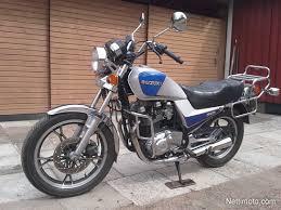 Suzuki Gr Suzuki Gr 650 650 Cm 1983 Pyhtää Motorcycle Nettimoto