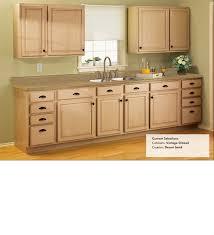 104 best rental home images on pinterest cabinet transformations