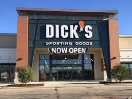 black friday dicksporting goods u0027s sporting goods store in fremont ca 1170