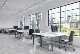 Office Space Move Your Desk Oss Facilities Management Blog David Spence