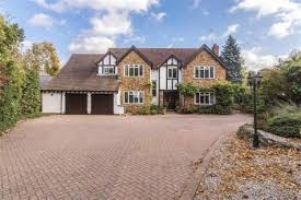 five bedroom house 5 bedroom houses for sale in coventry midlands rightmove