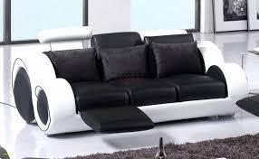 ou acheter canapé achat canapé lit unique 26 superbe ou acheter un bon canapé kse4