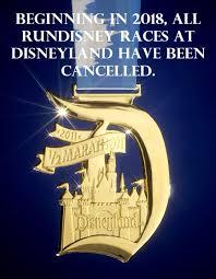 star wars light side half marathon postponed running for adventure 101 dream vacations101 dream vacations