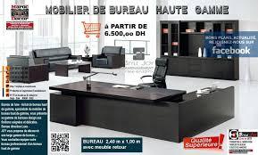 ameublement bureau usagé design d intérieur meuble bureau mobilier rabat maroc bureautique