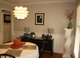paint color ideas for dining room stunning dining room paint color ideas contemporary rugoingmyway