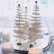 christmas table decorations to make 20 christmas table decorations table decorations decoration and