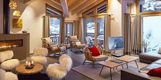 lavue zermatt zermatt switzerland hotel reviews