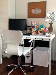 desk desk ideas for bedrooms 95 small desk for bedroom computer