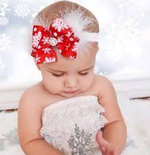 baby headbands uk baby headbands ebay