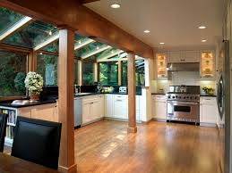Kitchen Extension Designs by Sunroom Extension Ideas Kitchen Extension Design Exterior Kitchen