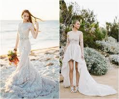 wedding dresses in wedding dresses theme wedding dresses wedding suits