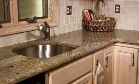 marbre pour cuisine marbre pour cuisine dosseret et plan de travail marbre pour