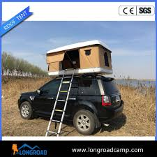 jeep roof top tent luxury safari tent roof top tent car camping awning buy car