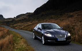 jaguar xj wallpaper desktop jaguar xf white page on nature background car wallpaper hd
