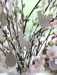 Easter Home Decorations Uk by 87 Best Images About Easter On Pinterest Sock Bunny Easter Egg