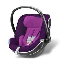 siege auto allemand siège auto gb idan posh pink 2017 cabriole bébé