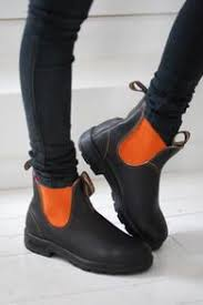 womens boots like blundstone s blundstone boots shoes clogs free shipping