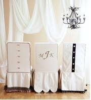 104 best wedding chair covers images on pinterest wedding chairs